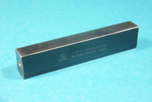 Rectifiers High Voltage Diode 2CL80kv/1.0A Rectifier Block pictures & photos