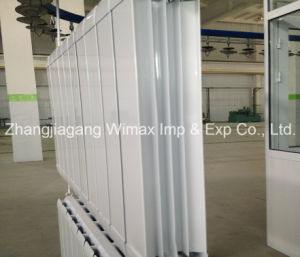 Heating Radiator Powder Coating Machine pictures & photos