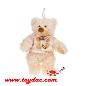 Teddy Bear Key Ring pictures & photos