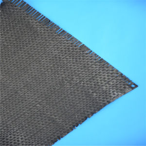 Top Quality Garden Mat, Agriculture Film Manufacturer pictures & photos