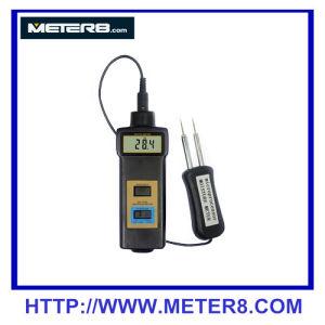 MC-7806 Digital Wood Moisture Meter pictures & photos