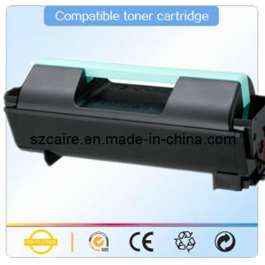 High Capacity Toner Cartridge for Xerox Phaser 4600 4620 106r01535 106r01536 pictures & photos