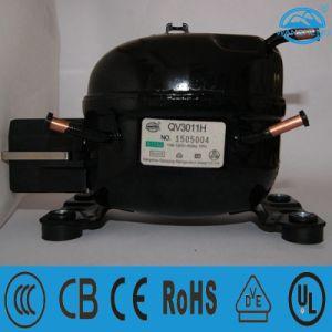 AC Power Refrigerator Compressor (QV3011H) Voltage 100 to 120V pictures & photos