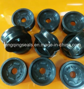 Lowest Price Piston Seal Ring Dk Pneumatic Seal pictures & photos