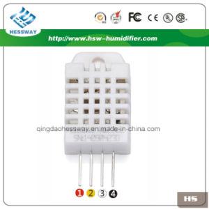 Hs2303 Digital Temperature Humidity Sensor pictures & photos