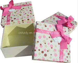 Gift Boxes (DYGB05)