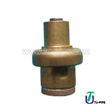 Wax Thermostatic Element (Art No. 1H04 with PTC) pictures & photos