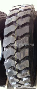 Supply High Quality Type Mine Dump Truck Tyre 8.25r20