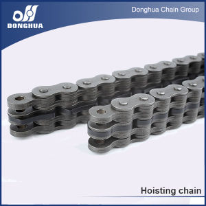 BL422 Leaf Chain - LH0822 pictures & photos