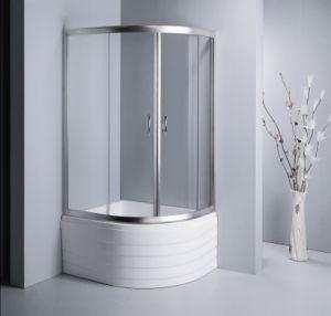 Sanitary Ware of Simple Shower Room\ Shower Cabin\ Shower Door pictures & photos