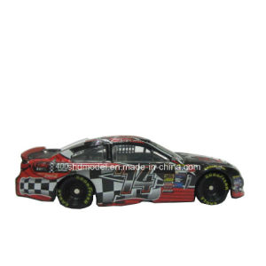 Mini Die Cast Car (OEM) pictures & photos