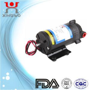 AC Electric Mirco Diaphragm Pump 5L/Min (DP003D2)