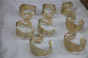 Jewelry Gold Rose Gold Vacuum Coating Machine pictures & photos