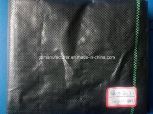 PP Weed Mat for Grass Grow Control pictures & photos