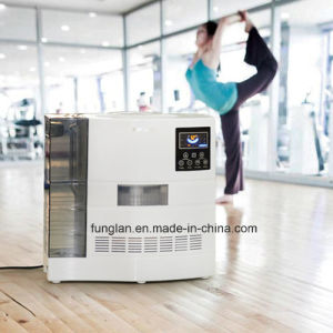 HEPA Air Purifier with Ce for Home Use pictures & photos