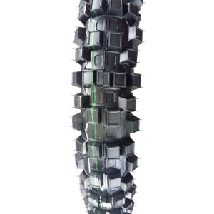 off Road, Durable, Long Life, Motorcycle Tyre 90/90-18