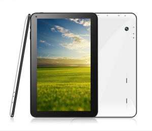 Original Yoga Tablet 2 PRO 13.3inch Android 4.4 Entertainment Tablets