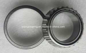 Taper Roller Bearing Tyre Bearing 32208 pictures & photos