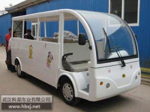 Passenger Bus KRGD-20