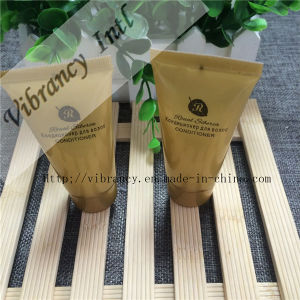 High Quality Hotel 30ml Royal Disposable Hotel Shampoo pictures & photos