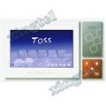 Digital Video Indoor Monitor (T1)