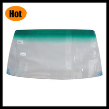 Laminated Windshield for Toyota Haice Rzh104 pictures & photos