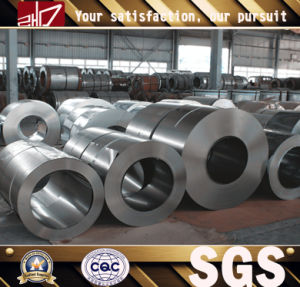 Hot Rolled Steel Coil for Construction pictures & photos