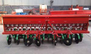 2bmf Series Seeder, Seeding Machine pictures & photos