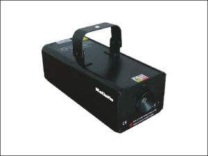 Stage Laser Light Firefly Laser Star (MJ-5005)