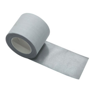High Reflective Silver Tape
