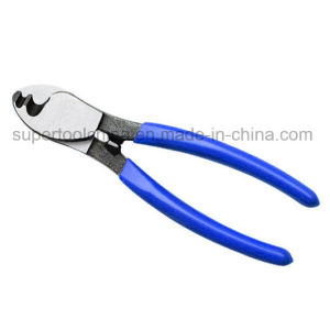 6 Inch Cable Cutter (380016) pictures & photos