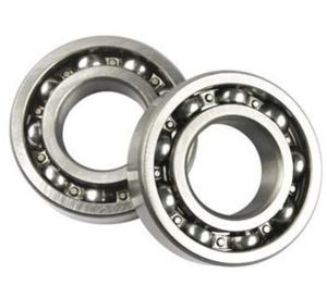 High Performance Deep Groove Ball Bearing 6212