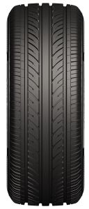 UHP Tires on Sale From Comforser Factory pictures & photos
