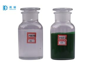 Two Component PU Binder/Glue for Plastic Runway/Running Track