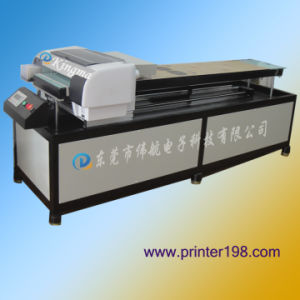 Mj4018 Acrylic Printer