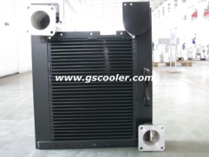 Aluminum Compressor Cooler for Sale pictures & photos