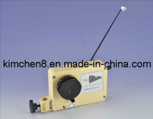 Magnetic Tensioner (MT-200) Coil Winding Wire Tensioner pictures & photos