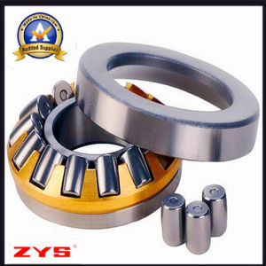 China Zys Large-Size Thrust Spherical Roller Bearings 29324/29424 pictures & photos