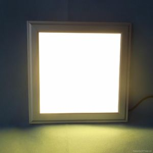 48W LED Downlight LED Panel LED Lighting pictures & photos