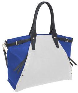 Good Sale Handbags for Women Totes Handbag Sale pictures & photos