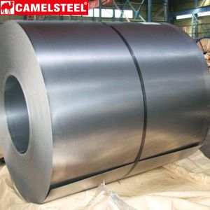 China Direct Buy Galvanized Steel Products pictures & photos