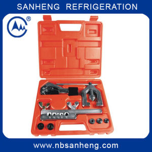 Refrigeration Flaring Tool Kit (CT-96fb) pictures & photos