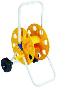 Portable Hose Reel pictures & photos