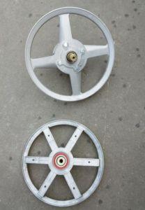 Exhaust Fan Manufacturer pictures & photos