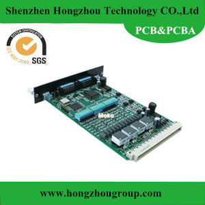 PCB Assembly, Electronic Circuit Board pictures & photos