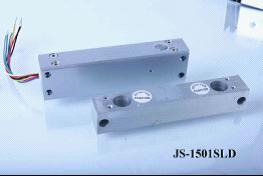 Narrow Door Electric Bolt Lock Js-1501sld pictures & photos
