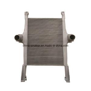 Professional Supply Original Aluminum Intercooler of Benz 9425010201 6565010101 pictures & photos