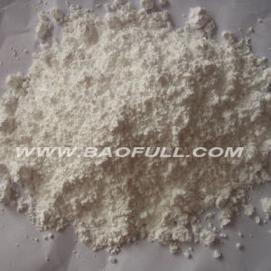 99.5%, 99.8%, 99.9% Purity Sb2o3 of Antimony Oxide pictures & photos