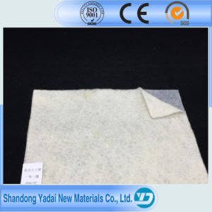 One Cloth One Film Compound Geomembrane/Composite Geomembrane pictures & photos
