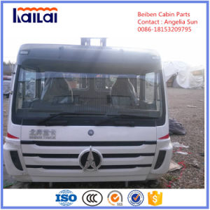 Beiben Truck Parts Ng80 Cabin Parts for Sale pictures & photos